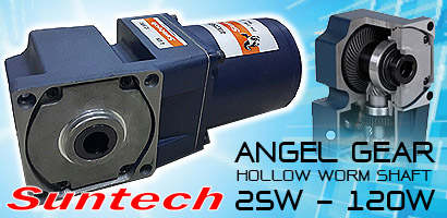 ANGEL-GEAR-SUNTECH